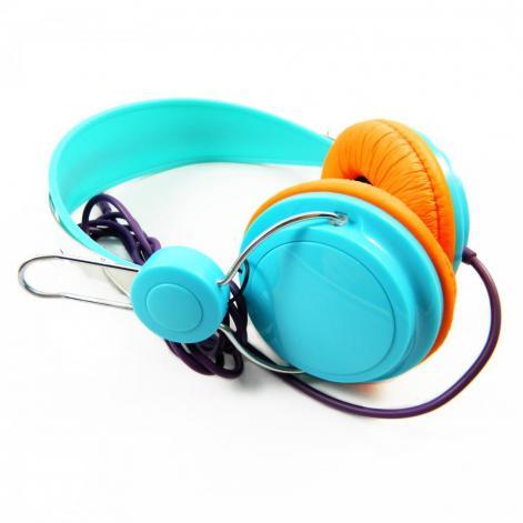 casti-stereo-street-albastru_1975_1_1351074816