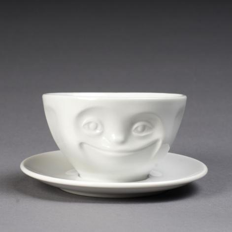 ceasca-de-cafea-zambitoare-alba_2020_2_1351074963