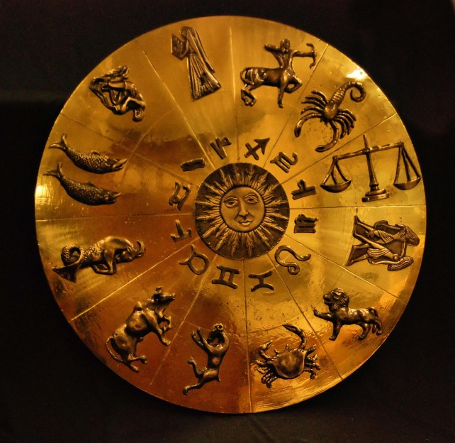 1489_brass-astrological-wheel-tarot-tabletop