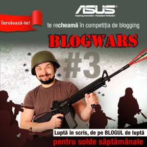 blogwars-3-300x300