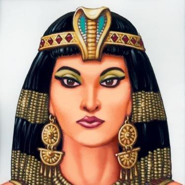 cleopatra-politicians-photo-u2