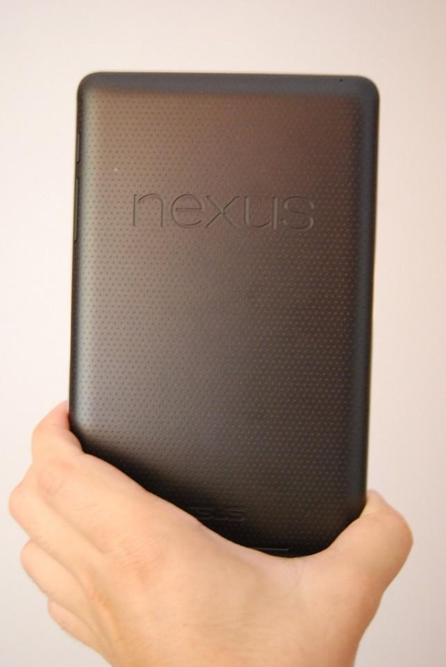 nexus-7-3-685x1024