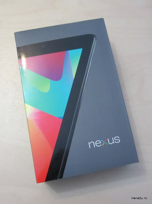 nexus_7_cutie