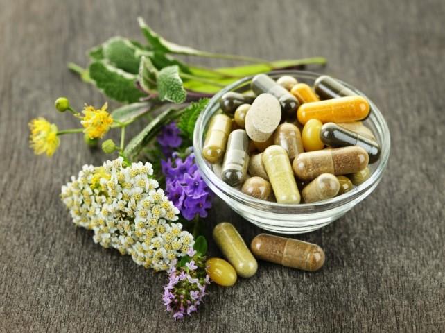 pastile-sau-plante1-1024x767