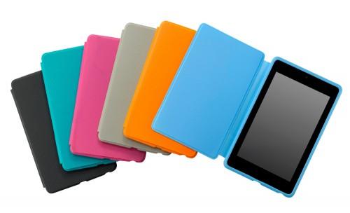 tableta-nexus-7-500x304