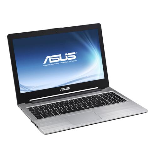 ASUS-K1