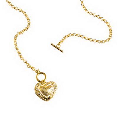 bijuterii-placate-cu-aur-bijuterie-colier-placat-cu-aur-pandantiv-zirconiu-zirconia-colier-cadou-cadouri-craciun-valentine