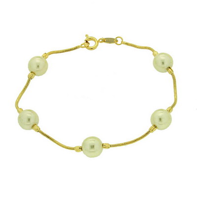 bratara-placata-cu-aur-perla-02