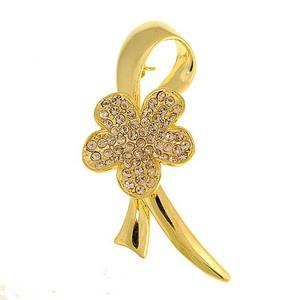 Brosa-floare-placata-cu-aur-decorata-cu-zirconiu-poza-t-P-n-Bijuterii-brose-placate-cu-aur-18-k-cadouri-bijuterie-zirconiu-cadou-%20%2813%29