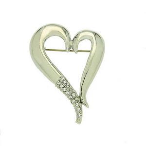 Brosa-inima-placata-cu-aur-alb-si-pietre-poza-t-P-n-brosa-placata-cu-aur-zirconiu%20%282%29