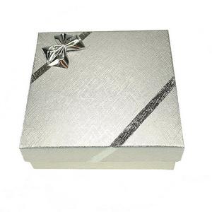 Cutie-bijuterii-argintie-pentru-set-poza-t-P-n-Cutie-cadou-argintie-set-bijuterii-argint