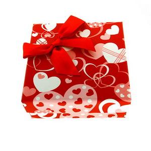 Cutie-cadou-bijuterii-rosie-cu-model-inimioare-pentru-seturi-poza-t-P-n-Cutie-cadou-bijuterii-argint-placate-aur-02