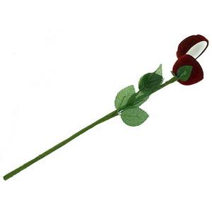 Cutie-de-bijuterii-pentru-inele-model-trandafir-poza-t-P-n-cutie-bijuterie-inel%20%282%29