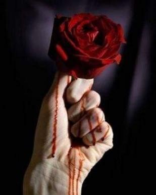 dragoste-si-durere_