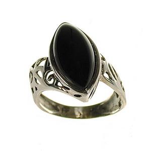 Inel-din-argint-decorat-cu-piatra-semipretioasa-onix-negru-poza-t-P-n-bijuterii-din-argint-bijuterie-inel-din-argint-onix-piatra-%20semipretioasa-inele-cadou-cadouri-craciun-valentine-swarovski