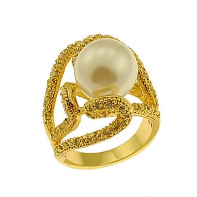 inel-placat-aur-zirconiu-perla