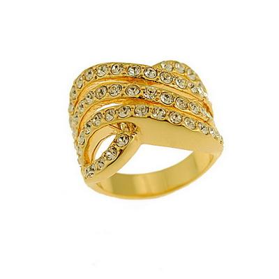 Inel-placat-cu-aur-galben-de-18k-cu-pietre-din-zirconiu-cubic-alb-03