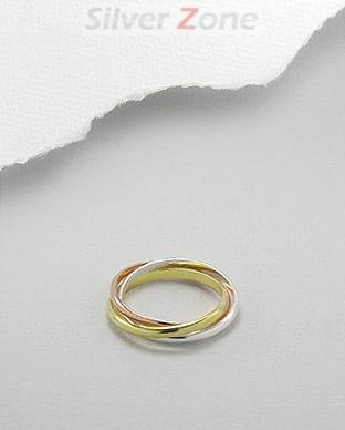 inele-verighete-argint-placat-aur-M_PM