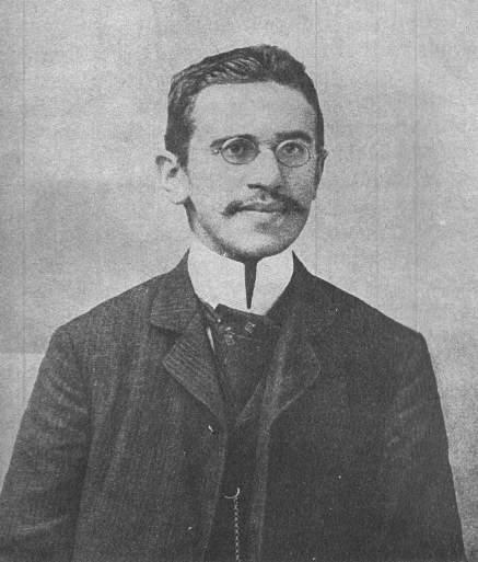 OttoWeiningerspring1903
