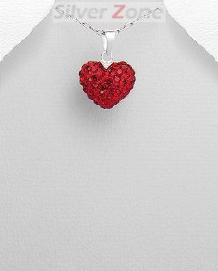 pandantiv-inimioara-argint-cristale-rosii-M_PM