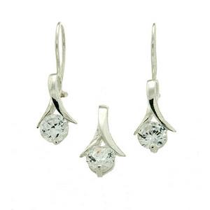 Set-din-argint-cu-pietre-albe-poza-t-P-n-Set-din-argint-zirconiu%20%284%29