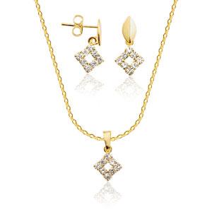 Set-placat-cu-aur-decorat-cu-zirconiu-cubic-alb-poza-t-P-n-bijuterii-placate-cu-aur-argint-bijuterie-set-placat-cu-aur-zirconiu-pietre-semipretioase-inele-cadou-cadouri-craciun-valentine-02