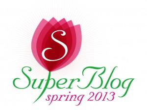 SpringSuperBlog2013-300x225
