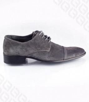barbati-elegant-gri-510-02-285x326