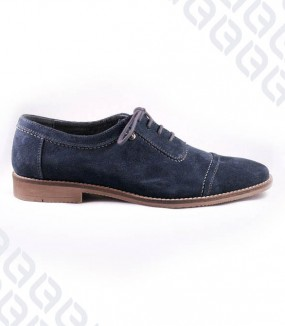 barbati-pantofi-eleganti-velur-avio-698-021-285x326