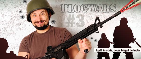 blogwars-3-inapoi-pe-blogul-de-lupta