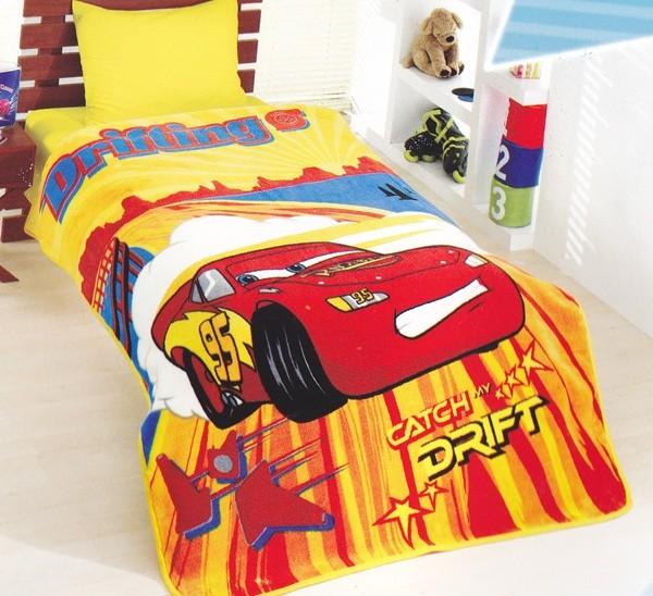 cars_drift_patura