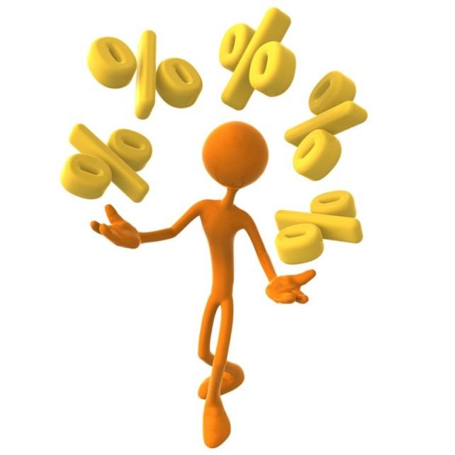 ce-trebuie-sa-stie-un-client-cand-merge-la-banca-sa-contracteze-un-credit