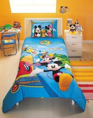 cuvertura-copii-mickey-play