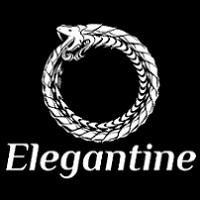 eglantine-200x200px