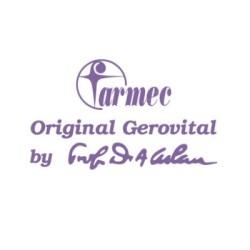 farmec-250x250