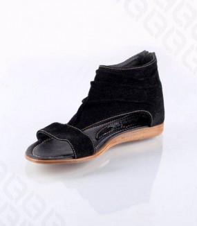 femei-sandale-negru-piele-intoarsa-301-01-285x326