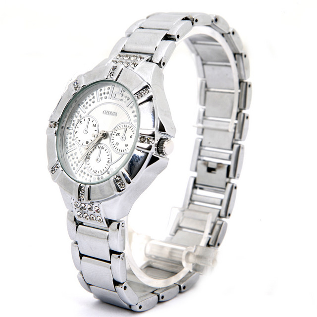 guess-silver-sparcle~l_4128752