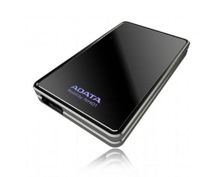 hard-disk-extern-a-data-nobility-nh01-500gb-black-2-5inch-usb-3-0-332
