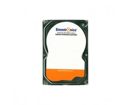 hard-disk-simmtronics-250gb-pata-7200-rpm-447