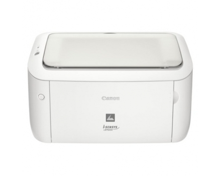 imprimanta-laser-alb-negru-canon-i-sensys-lbp-6000-a4-alb-399