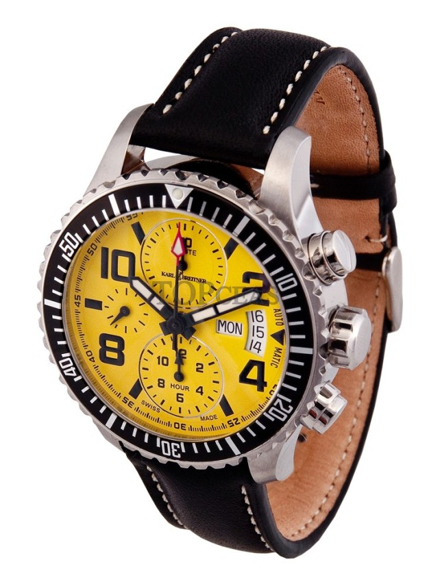 Karl_Breitner_Aviator_Steel_Yellow_2