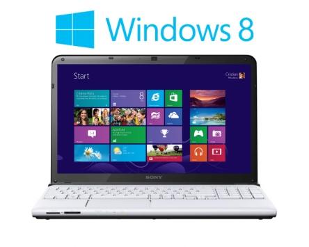 laptop-sony-vaio-sve1512e6ew-cu-procesor-intel-pentium-dual-core-b980-4gb-500gb-amd-radeo-hd-7650m-1gb-microsoft-windows-8-402