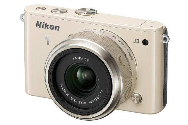 Nikon_1_J3_001