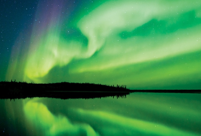 PN-Arctic2012-04