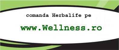 preturi-herbalife