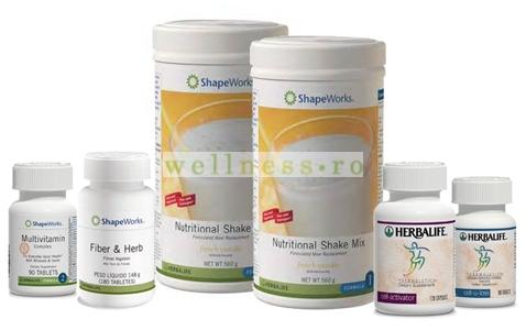 Programul-de-Baza-Herbalife-Pentru-Slabire-poza-t-D-n-herbalife-slabire-baza