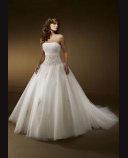 rochie-de-mireasa-anjolique-bridal-18