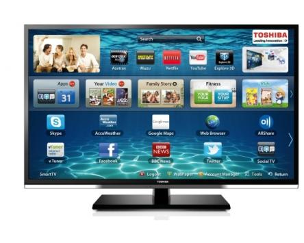 smart-tv-toshiba-32rl938g-713
