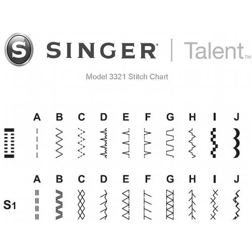 talent-3321-5