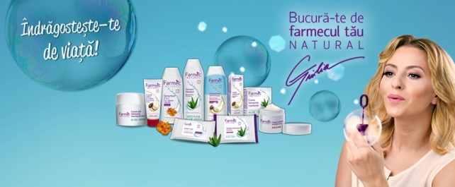 timeline_farmec_natural_giulia